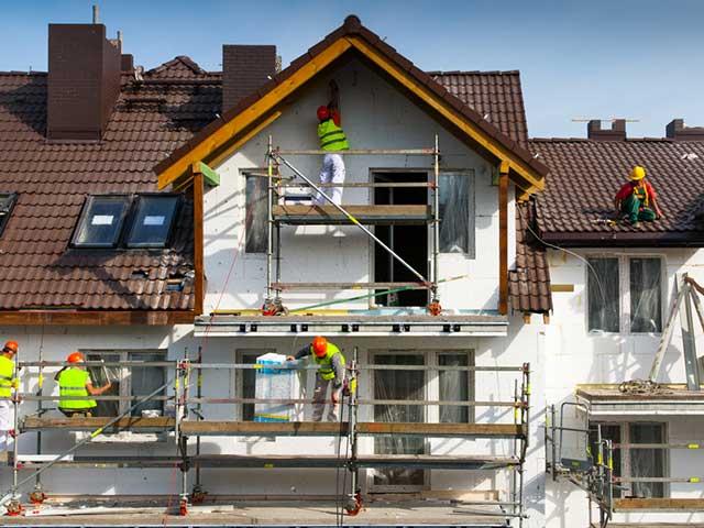 cải tạo sửa chữa nhà 2